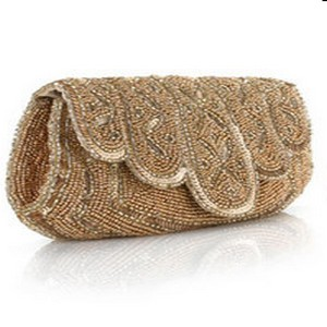 2013 Bridal Clutch Handbag Collection