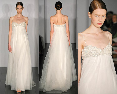 Amsale Bridal Gowns (12)
