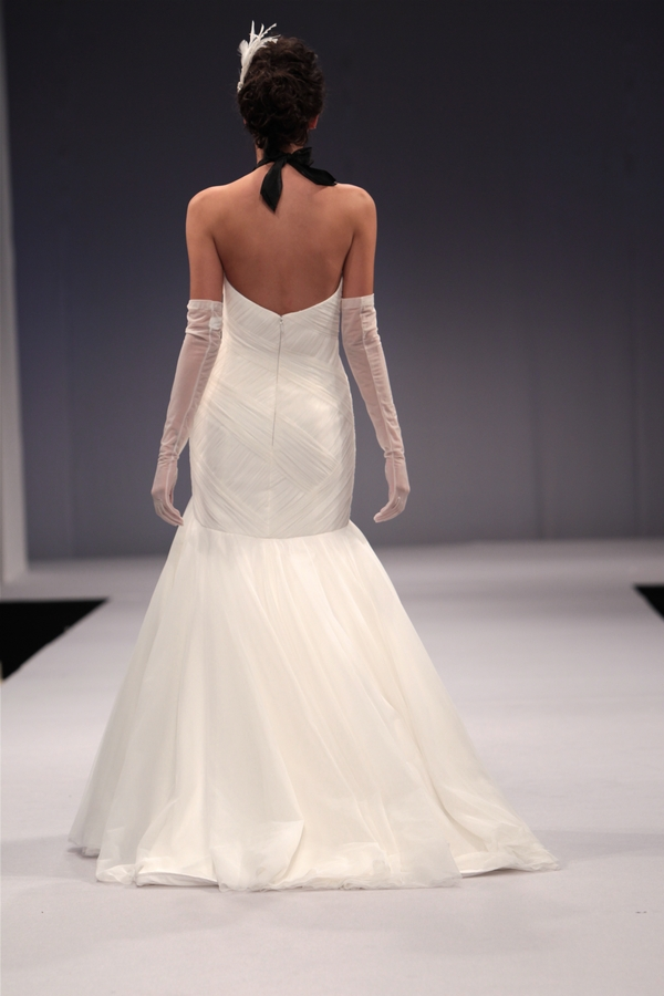Anne Barge aimee spring summer wedding Gowns
