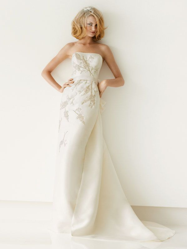 David's Bridal Gowns Collection6