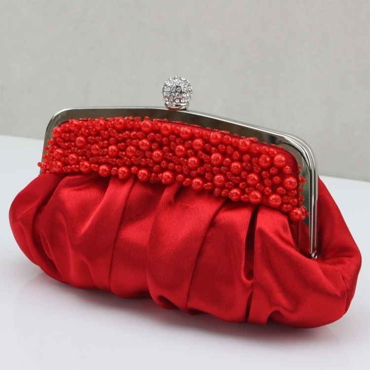 bridal purses cheap 2