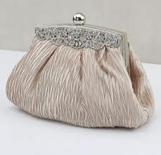 inexpensive bridal purses