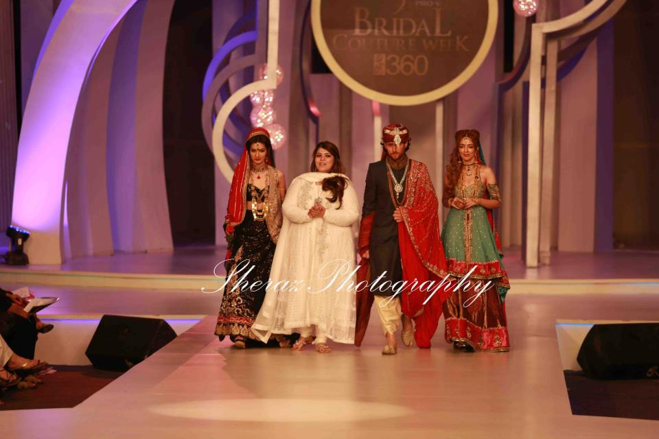 nadia-chottani-jewellery-collection-at-pbcw-2013-w
