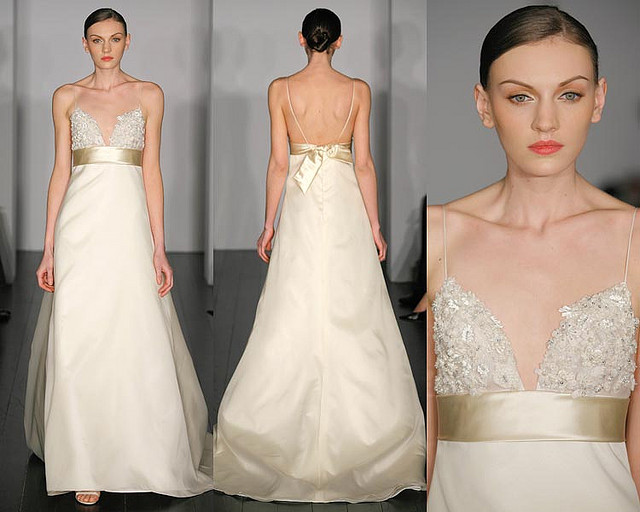 Amsale Bridal Gowns (4)