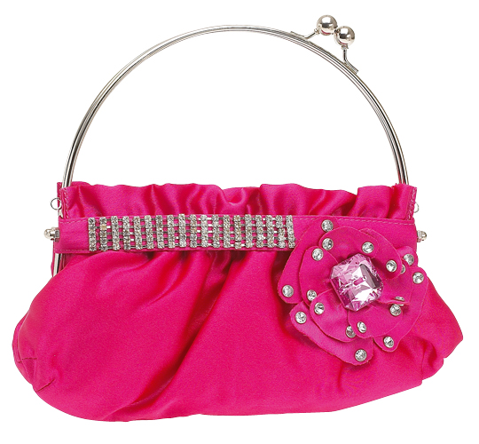 Bridal Handbag 2013 Collection