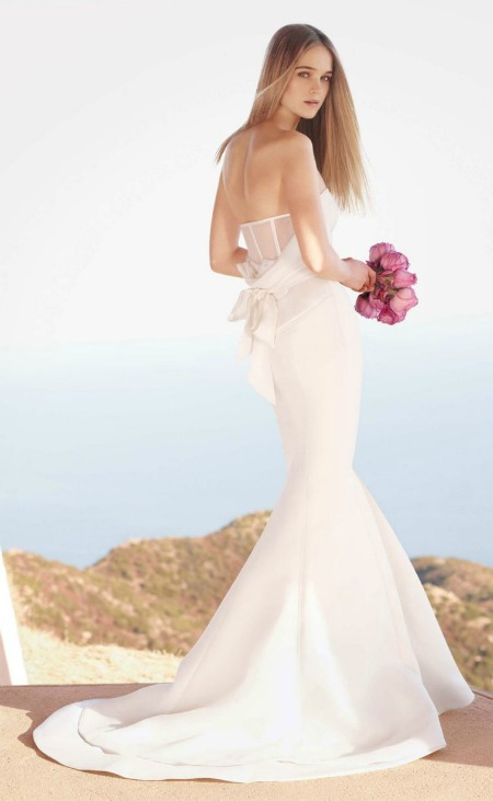 David's Bridal Gowns Collection1
