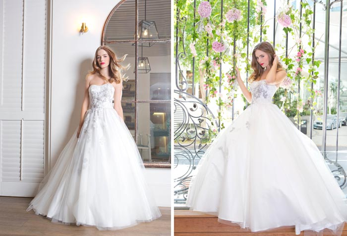 Jack Sullivan Bridal Wedding Gowns (6)