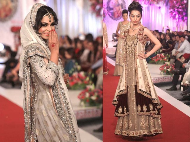 Pantene Bridal Couture Week by Style (3)