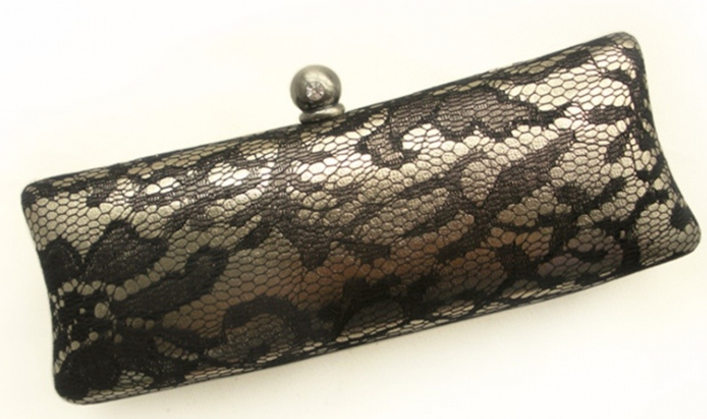 Super Cheap Bridal Clutch Bags Special