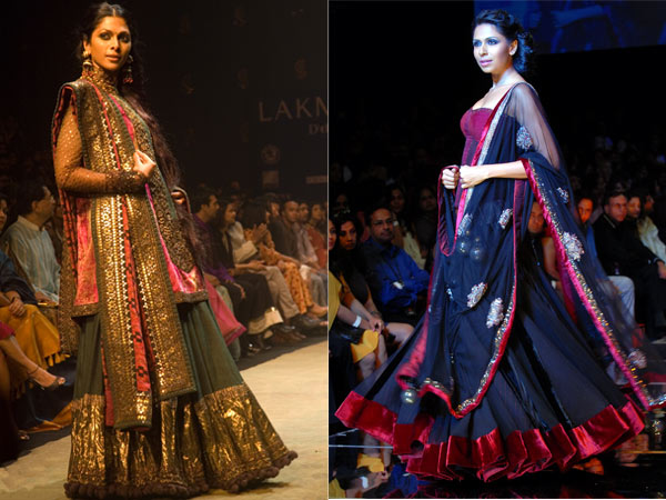 manish malhotra brida wear collection (1)