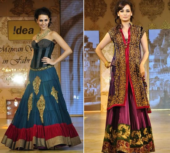 manish malhotra brida wear collection (2)