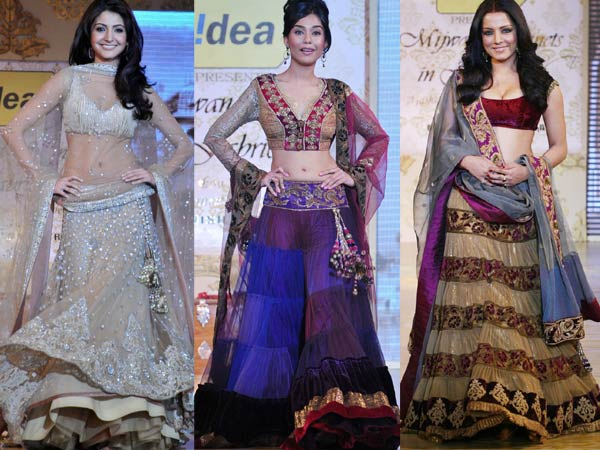 manish malhotra brida wear collection (3)