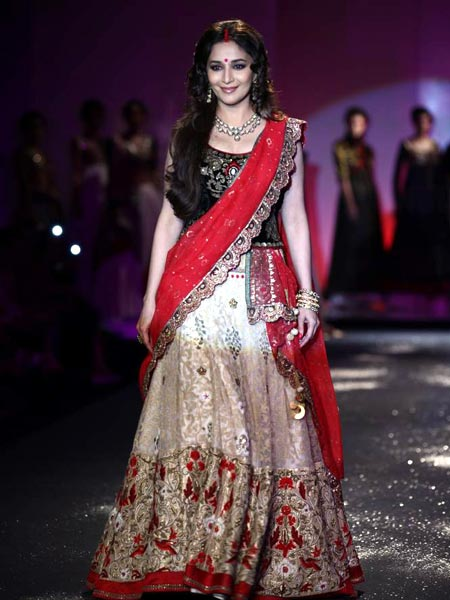 manish malhotra brida wear collection (5)