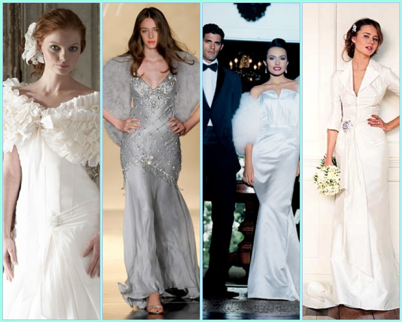 stay warm in your winter wedding dress (2)