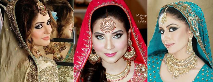 walima and reception bridal dresses (5)