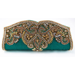 wedding clutch purses 1
